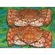 豪華!北海3大蟹セット 写真4
