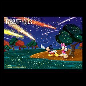ディズニー モーションピクチャー DMSP-003