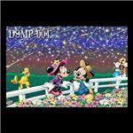 ディズニー モーションピクチャー DMSP-004