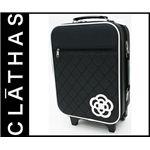 CLATHAS(クレイサス) キャリーケース