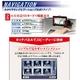HYUNDAI(ヒュンダイ) 4.3インチワンセグ内蔵タッチパネルGPSナビゲーションシステム JND-4300pro 写真2