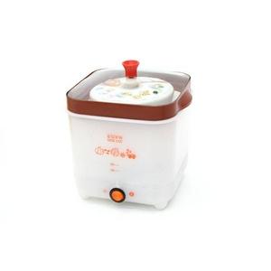 薬膳なべ UCS-11C