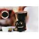 EUPA(ユーパ) コーヒーメーカー UCD-55F