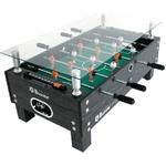 テーブルサッカーゲーム BSC-02Tの詳細ページへ