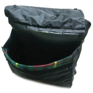 3Wayレジャーシートバッグ