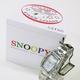 《全世界2008本限定モデル》スヌーピWORLDGAMES ホワイト 写真3