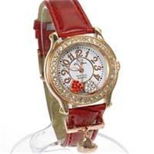JILUVA Collection腕時計JL2004GR