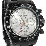 JH Collection自動巻腕時計JH5S