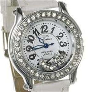 JILUVA Collection腕時計JL2004W