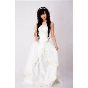 ◆ウェディングドレス◆084W S