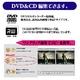 【中古PC】【512MB/120GB】DVDコピー&編集★格安★Lifebook FMV-NU★ 写真4