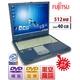 【中古PC】【Pentium4/512MB/40GB】DVDコピー&編集★FMV-NU3★ 写真1