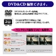 【中古PC】【Pentium4/512MB/40GB】DVDコピー&編集★FMV-NU3★ 写真4