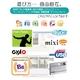 【中古PC】【Pentium4/512MB/120GB】DVDコピー&編集★FMV-NU3★ 写真5