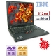 【中古PC】【512MB/80GB】DVDコピー&編集★格安★ThinkPad R★