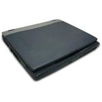 【中古PC】【512MB/40GB】DVDコピー&編集★格安★Dyanabook1800★