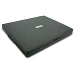 【中古PC】【512MB/40GB】DVDコピー&編集★格安★Dyanabook J★