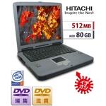 【Pentium4/512MB/80GB】DVDコピー&編集★FLORA 270HX★