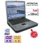 【Pentium4/1000MB/120GB】DVDコピー&編集★FLORA 270HX★