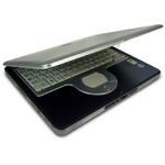 【中古PC】【Pentium4/1000MB/80GB】DVD編集★NEC VersaPro VY★