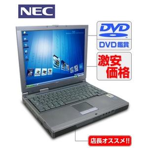 DVD鑑賞&人気■映画&音楽&書類■VersaPro■激安■