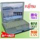 【中古PC】【無線LAN】軽量ビジネスPC!!軽量セカンドバックサイズ♪CDROM搭載■激安■ 写真1