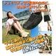 ウォーキングシューズ NEW Dr.Heelesカジュアル アイボリー 23.5cm