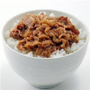 牛丼の画像 p1_4