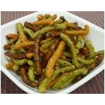 野菜かりんとう(6袋セット)
