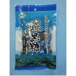 塩黒糖【10袋セット】の詳細ページへ