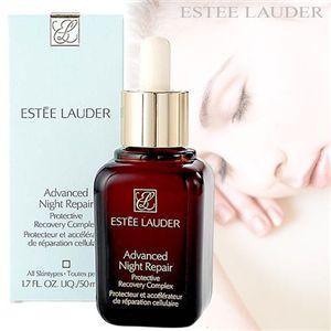 ESTEE LAUDER(エスティ ローダー) アドバンス ナイトリペア