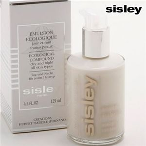 Sisley(シスレー) エコロジカル コム パウンド