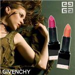 Givenchy(ジバンシー) リップ リップ シャイン #555