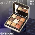 Givenchy(ジバンシー) プリズムイシムアイズ #55