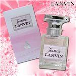 LANVIN(ランバン) 香水 ジャンヌ ランバン 30mlの詳細ページへ