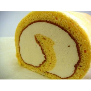 新!ロールケーキ3種 ロールケーキ三姉妹(炭ゴマ・豆乳・とちおとめ)