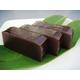 X'mas デコレーションチョコレートケーキ 5号