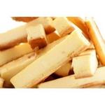【訳あり】チーズケーキスティック増量キャンペーン 価格そのままで内容量1.5倍!【11月30日まで】