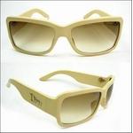 Dior(ディオール) サングラス Classicdior CQLBAの詳細ページへ