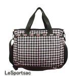 Lesportsac(レスポートサック)/Ryan Baby Bag/7532 マザーバッグ ベビーバッグ