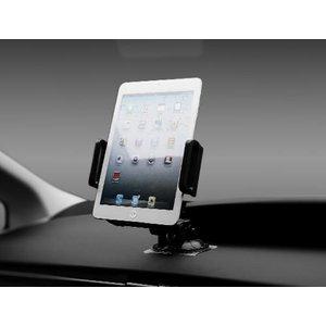 ZESTY TABLET-304F (Tablet Holder 7) 7インチタブレットに最適な小型モデル
