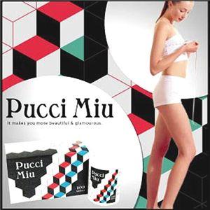 Pucci Miu(プッチ ミュウ)