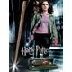 ハリーポッター ギミック付き光る魔法の杖 ハーマイオニー専用