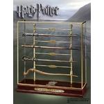 ハリーポッター トライウィザートチャンピオン魔法の杖セット