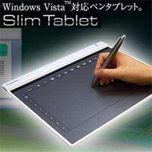 スリムタブレットスタンダードモデル PTB-ST12 の詳細をみる
