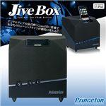 Princeton Jive Box 90W大迫力高品位サウンド PSP-HDB