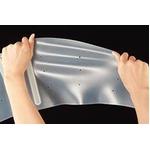 薄型シリコン腰ベルト M~Lサイズ