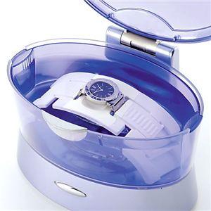 音波洗浄機ソニッククリーン エクセレント RZ-103
