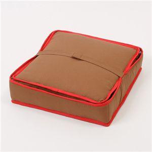 保温調理でECO BOX