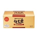 仙生露エキスセレクト 国内産アガリクス茸でNo.1ブランドの信用ある協和の醗酵グループ商品です。
